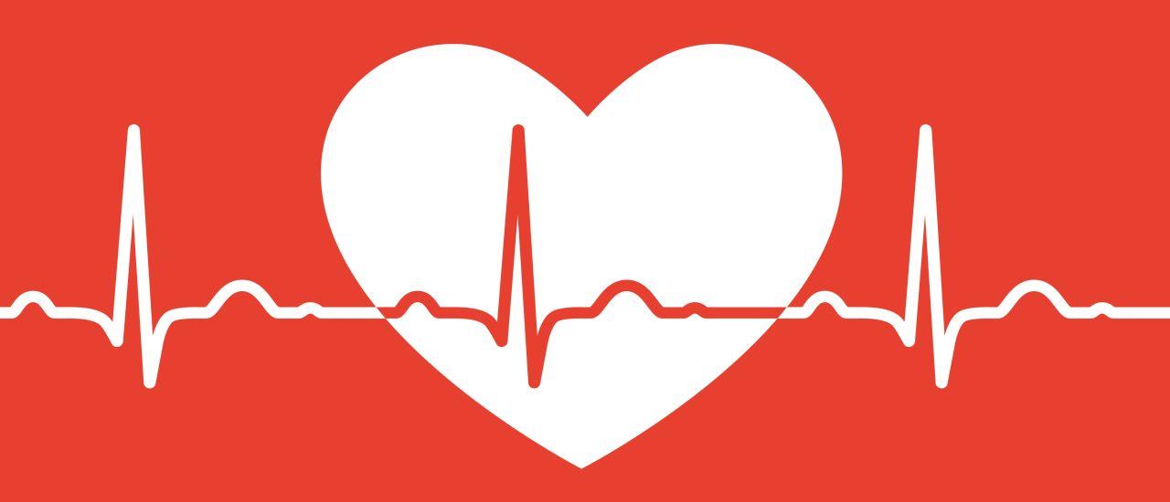 ضربان قلب تعداد ضربان قلب در حالت های مختلف مجله تخصصی فیت بادی